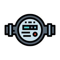 Приборы учета и контрольно-измерительное оборудование