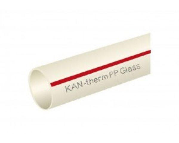 pp_trubapn_glass-1000×800